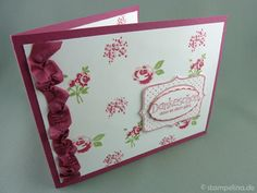 baby-blossoms-stampin-up-110711-2