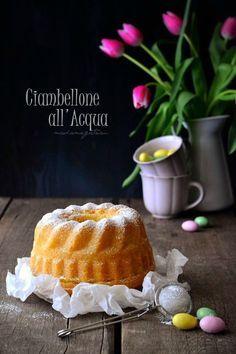 Dolci ricette di Madame Gateau, Bavaresi, Biscotti, Cheesecake, Crostate, Torte, Dolci al cucchiaio, Croissant, pasticceria Gluten free e tanto altro