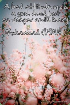 About islamic quotes on pinterest islamic quotes allah and quran