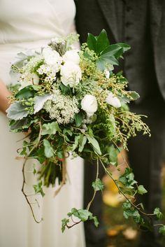 Photography: Cmostr Photography - cmostr.com  Read More: http://www.stylemepretty.com/2015/05/12/modern-upstate-new-york-wedding/