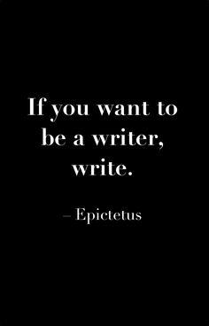 #Epictetus #quotes