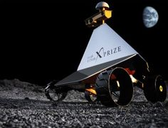 Astromining winning the XPrize competition as best Moon-Lander & Miner Rosetta Mission, Future Inventions, Robotics Competition, Mission To Mars, Technology Updates, Facebook Video, Moon, Google, Trends