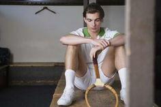 Sports Psychology Exercises