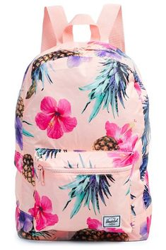 034421bba8c27  fashion  accessoire  bag  backbag  tropical