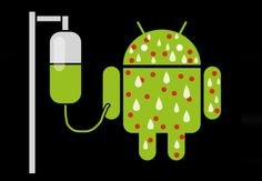 To fix critical flaw in Android Kernel, Google released an Emergency security patch!