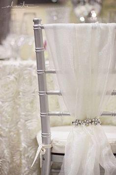 Stylish Wedding Chair: Ideas + Inspirations - Want That Wedding | Unique Wedding Ideas & Inspiration Blog