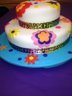 Cake Decorating Classes Near Fairfield Ca : 1000+ images about Wilton student and past cakes on ...