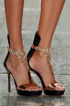 *****Shoes - Beautiful*****