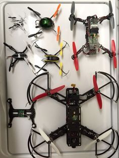The Best Drone for Every Beginner - Looking for a 'Quadcopter'? Get your first quadcopter today. TOP Rated Quadcopters has Beginner, Racing, Aerial Photography, Auto Follow Quadcopters and FPV Goggles, plus video reviews and more. => http://topratedquadco