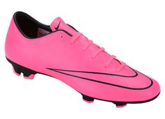 dc8a33465858 88 Best Soccer images | Cleats, Soccer Cleats, Soccer shoes