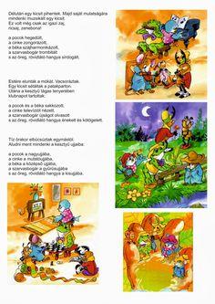 Kindergarten, Mocha, Kindergartens, Preschool, Preschools, Pre K, Kindergarten Center Management, Day Care