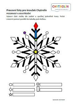 Červený klíček :: e-Chytrolín Playing Cards, Symbols, Peace, Logos, Poem, Thoughts, Playing Card Games, Logo, Sobriety