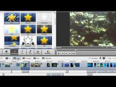 AVS Video Editor 8.5 Crack Activation Key 2017 Free - Pro Cracks