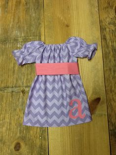 Girls Easter peasant Dress OR top & sash by EverythingSorella, $42.50