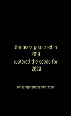 If 2019 was a bad year for you make these 5 changes to make sure 2020 totally rocks. Inspiration to start the new year feeling motivated and strong. Source by IvaUrsano Self Love Quotes, Mom Quotes, True Quotes, Bible Quotes, Quotes To Live By, Motivational Quotes, Inspirational Quotes, Short Quotes, Change Quotes