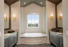 3-beautiful bathroom