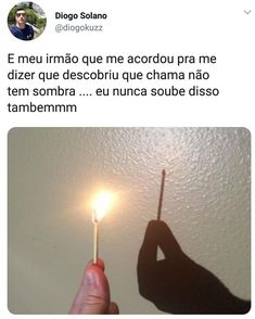 The post appeared first on Memes BRasileiros. Bts Memes, Funny Memes, Otaku Meme, Memes Status, Wtf Funny, Funny Pins, I Laughed, Good Books, Have Fun