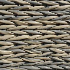 Eastborn - meble ogrodowe technorattan zestaw stołowy 230 cm - Twoja Siesta Grenada, Merino Wool Blanket, Granada