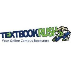 I need to buy college textbooks, where is the best place to go online?