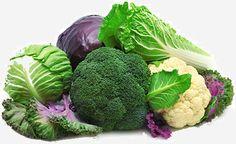 Der Verzehr von Broccoli, Blumenkohl und anderen Kohlsorten gilt im Rahmen einer Krebsdiät wegen des zellprotektiven Inhaltsstoffs 3,3-Diindolylmethan (DIM) als empfehlenswert. Der Wirkmechanismus der Substanz konnte bisher jedoch nicht hinreichend geklärt werden.