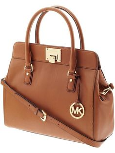 MIght be time for me to steal one ok moms other MK bags ;)