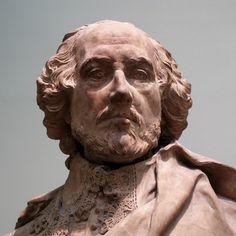 As 10 frases mais célebres de William Shakespeare | eHow Brasil
