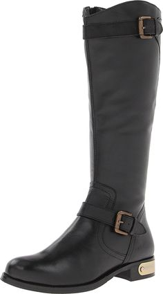 Luichiny Women's Pass N Time Riding Boot >>> Find out more about the great product at the image link.