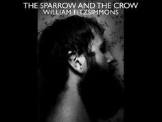 "William Fitzsimmons & Priscilla Ahn - ""I Don't Feel it Anymore (Song of the Sparrow)"""