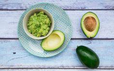Dit ingrediënt maakt je guacamole stukken beter (Flair.be)
