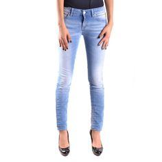 Women's Trousers, Trousers Women, Jeans Pants, Online Fashion Stores, Blue Jeans, Style Fashion, Cool Designs, Fall Winter, Skinny Jeans