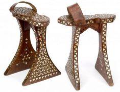 architetto giapponese scarpe - Cerca con Google