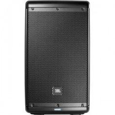 EON610 JBL Active 10-Inch Speaker 1000watt