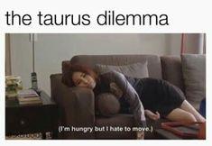 24 Taurus Memes That Will Make You Feel Seen - Arthur Dent - Astrology party Taurus Funny, Capricorn And Taurus, Taurus Memes, Taurus Traits, Taurus Moon, Zodiac Funny, Taurus Quotes, Astrology Taurus, Zodiac Signs Taurus