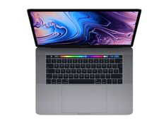 Apple MacBook Pro with Touch Bar : quad-core Apple Laptop, Apple Macbook Pro, Macbook Pro Retina, Macbook Desktop, Macbook Pro 2010, Buy Macbook Pro, Macbook Pro 13 Pouces, Macbook Pro Keyboard, Macbook Pro 15 Inch