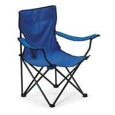 URID Merchandise -   Cadeira de camping/praia   16.4 http://uridmerchandise.com/loja/cadeira-de-campingpraia/ Visite produto em http://uridmerchandise.com/loja/cadeira-de-campingpraia/