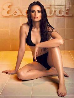 Georgina Wilson for Esquire Magazine Philippines nude celebs Georgina Wilson, Georgina Chapman, Black Lingerie, Bikini Photos, Esquire, Sexy Body, Sexy Legs, Gorgeous Women, Asian Girl
