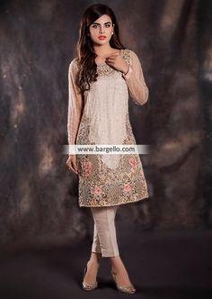 Pakistani Party Dresses Carteret New Jersey NJ US Ayesha Usman Qamar Formal Dresses D5387 Dresses