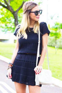 moda primavera verão 2015                                                                                                                                                                                 Mais