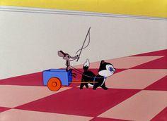 581 Best Looney Tunes Cartoons images in 2019 | Looney tunes