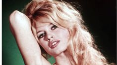 Brigitte Bardot Brigitte Bardot, Star Wars, Cannes, Marie, Beauty, Bb, Balance, Images, Biography