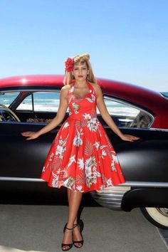 Pinup Empire Clothing -- more at --> http://pinup-fashion.com/4181/pinup-empire-clothing-australian-boutique-specializing-vintage-inspired-clothing/