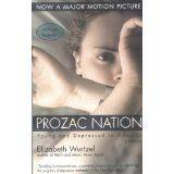 Prozac Nation (Movie Tie-In) (Paperback)By Elizabeth Wurtzel