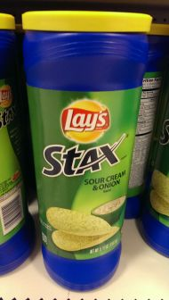 Lays Sour Cream And Onion Dip