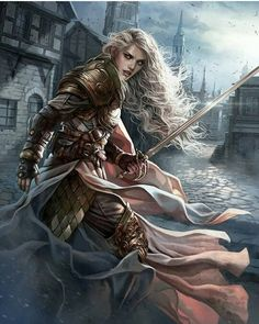 "275 Likes, 2 Comments - Game of thrones (@gmaeofthrones) on Instagram: ""Visenya Targaryen #visenyatargaryen #aegontargaryen #targaryen #rhaenystargaryen #balerion #meraxes…"""