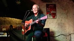 Allan Taylor - Back Home To You - Juni 2014 - Cafe Concerto - Vienna Vienna, Music, Musica, Musik, Muziek, Music Activities, Songs