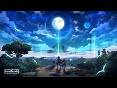 Auto-Replay: http://hdsoundi.com/video-366&loop Music From: http://audiojungle.net/item/epic-horizons/3073247?ref=onearrow Composed by: Allegro Follow Allegr...