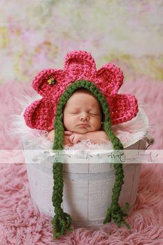 Croche pro Bebe: Acesorios em croche para fotografias de bebes,são lindos!
