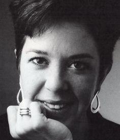 Dorothy Hafner,