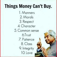 Value Quotes, Apj Quotes, Karma Quotes, Quotable Quotes, Words Quotes, Motivational Quotes, Inspirational Quotes About Success, Inspirational Quotes Pictures, Meaningful Quotes