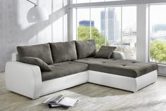 Γωνιακός καναπές Rocca Sofa, Couch, Living Room Furniture, Home Decor, Settee, Settee, Lounge Furniture, Decoration Home, Room Decor